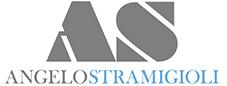 Studio Stramigioli Logo